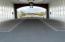 37 Compass Point Way, UNIT 103, Inlet Beach, FL 32461