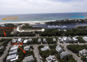 LOT 58 COLEMAN DR IN THE PRESERVE AT GRAYTON BEACH