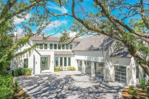 337 Driftwood Point Road, Santa Rosa Beach, FL 32459