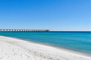 8501 Gulf Boulevard, W-11A, Navarre, FL 32566