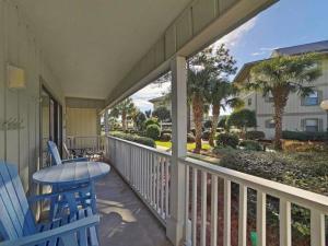 3799 E County Hwy 30A, 13-D, Santa Rosa Beach, FL 32459