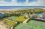 Lot 48 S Prominence, Inlet Beach, FL 32461