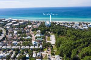 Lot 13 Redfish Circle, Santa Rosa Beach, FL 32459