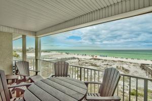 561 E Eastern Lake, 203, Santa Rosa Beach, FL 32459