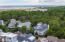 130 Coopersmith Lane, Watersound, FL 32461