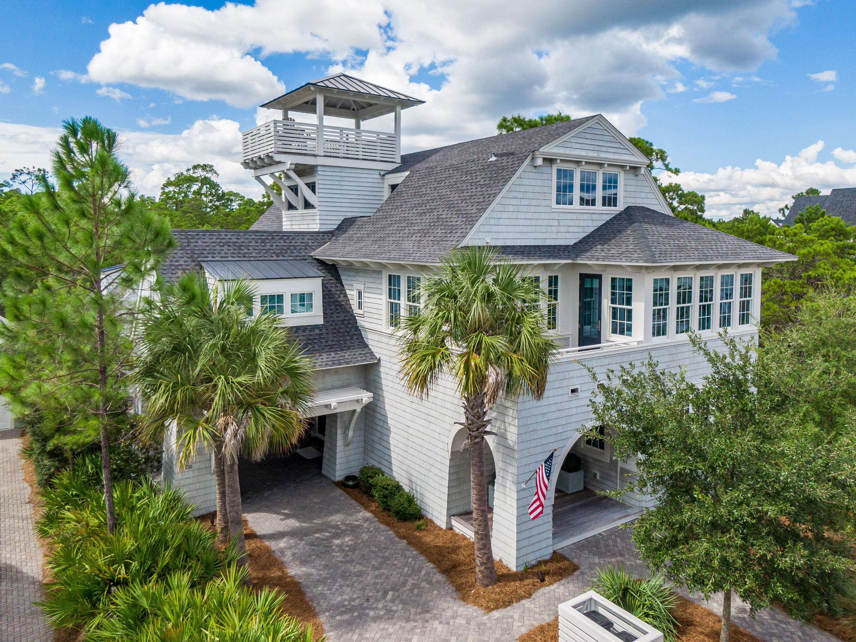 130 Coopersmith Ln, Watersound, FL, 32461