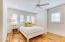 Bedroom 2, 1st Level