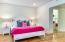Master Bedroom, 1st Level