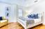 Bedroom 3, 2nd Level