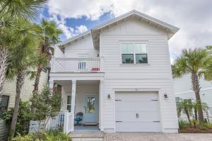 96 Grande Pointe Drive, Inlet Beach, FL 32461