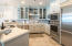 Incredible kitchen with everything you need