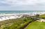 Amazing Beach and Gulf Views!