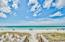 114 Sandprint Circle, Destin, FL 32541