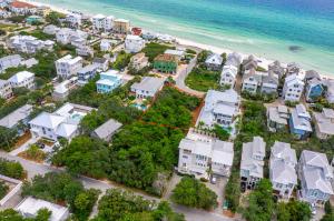 000 Winston Lane, Inlet Beach, FL 32461