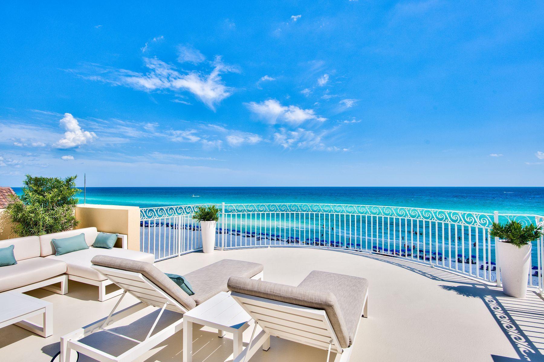 4726 Ocean Blvd, Destin, FL, 32541