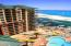 10 Harbor Boulevard, PH21, Destin, FL 32541