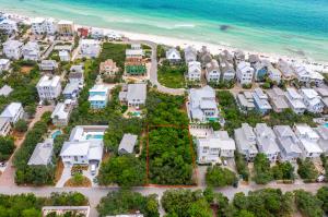000 Walton Rose Lane, Inlet Beach, FL 32461