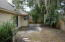 5 Shady Lane, Mary Esther, FL 32569