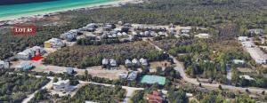Lot 85 Cypress Drive, Santa Rosa Beach, FL 32459