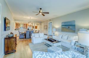 99 S Compass Point Way, UNIT 205, Inlet Beach, FL 32461