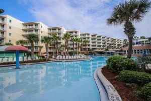 1110 Santa Rosa Boulevard, UNIT B107, Fort Walton Beach, FL 32548