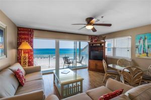 561 Eastern Lake Road, UNIT 306, Santa Rosa Beach, FL 32459