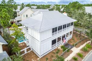 270 Spartina Circle, Santa Rosa Beach, FL 32459