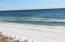 595 Eastern Lake Road, 103, Santa Rosa Beach, FL 32459
