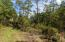 Lot 10 Calm Gulf Drive, Santa Rosa Beach, FL 32459