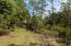 Lot 11 Calm Gulf Drive, Santa Rosa Beach, FL 32459