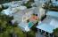 22 Flatwood Street, Santa Rosa Beach, FL 32459