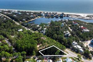 10 Sunrise Circle, Santa Rosa Beach, FL 32459