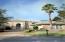 501 REGATTA BAY Boulevard, Destin, FL 32541