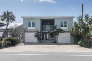 17811 Front Beach Road, p, Panama City Beach, FL 32413