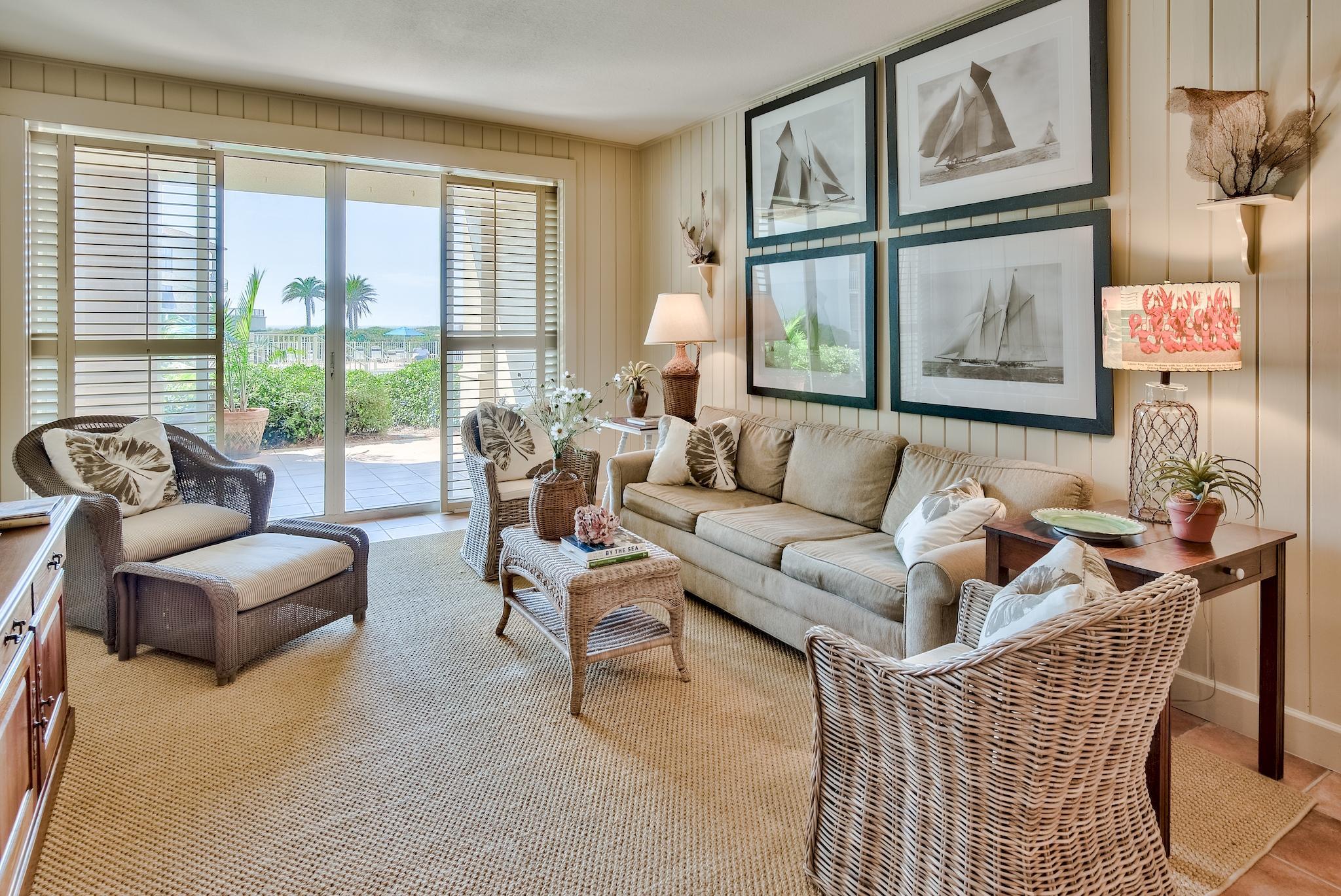 4045 Co Hwy 30-A 107, Santa Rosa Beach, FL, 32459