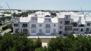 16 Kings Castle Court, Alys Beach, FL 32461
