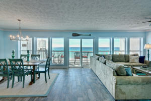 142 Beachside Drive, UNIT 13, Santa Rosa Beach, FL 32459
