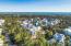 42 Flatwood Street, Santa Rosa Beach, FL 32459