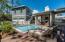 64 Vermilion Way, Santa Rosa Beach, FL 32459