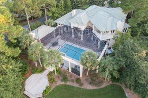 1536 W Island Green Lane, Miramar Beach, FL 32550