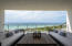 3820 E County Hwy 30A, 303&304, Santa Rosa Beach, FL 32459