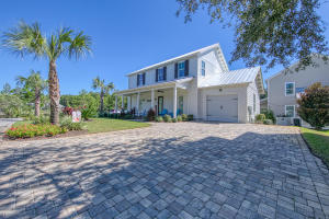 24 Margaret Maclin Way, Santa Rosa Beach, FL 32459