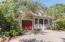 128 Mystic Cobalt Street, Santa Rosa Beach, FL 32459