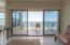 780 Sundial Court, UNIT 6001, Fort Walton Beach, FL 32548