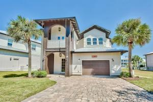 35 Cypress Breeze Boulevard, Santa Rosa Beach, FL 32459