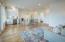 Bonus Living Area - 2nd Floor