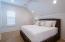 Guest Bedroom 3 - 2nd Floor
