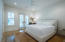 Master Suite - 1st Floor