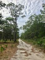 TBD Jeep Rd, LOT 5, Inlet Beach, FL 32461