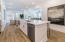 Model Home depicted with Ficus Floor Plan and similar finishes